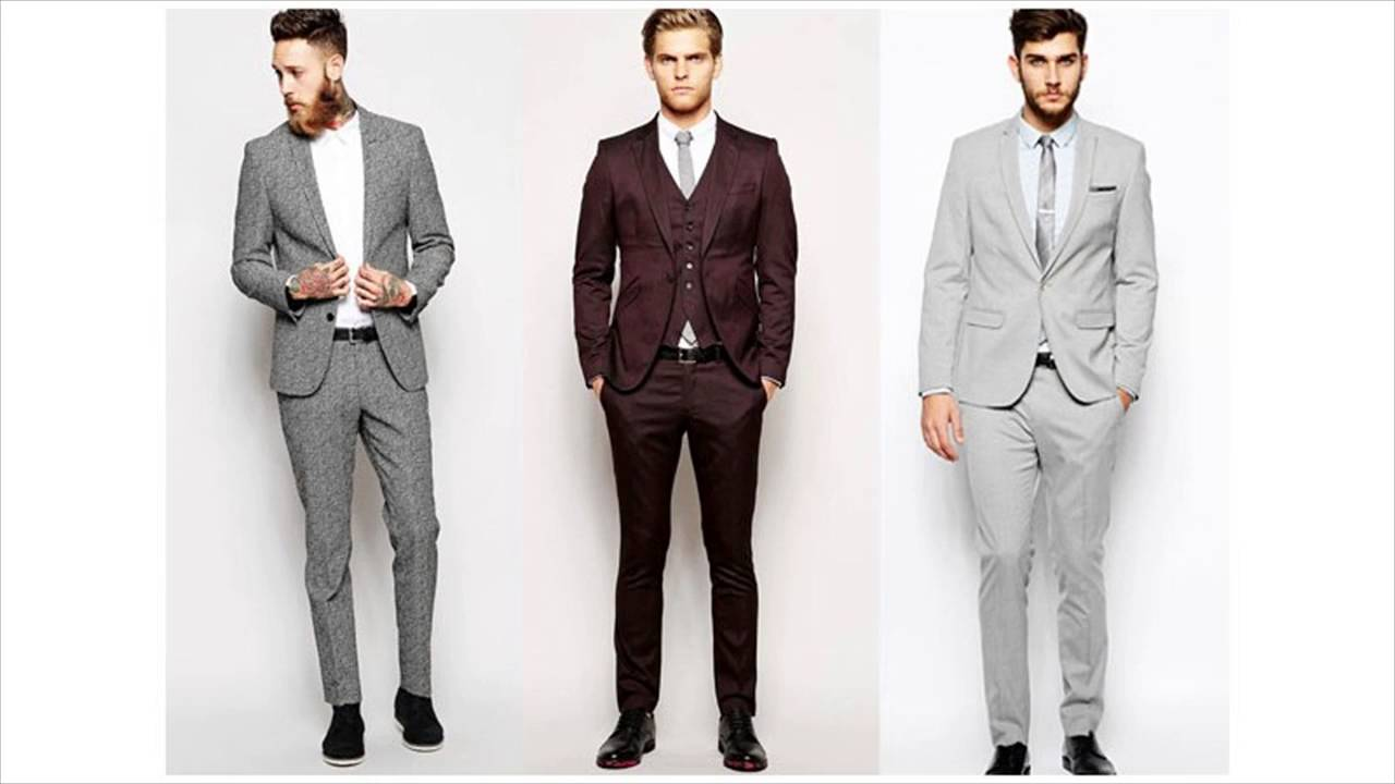 difference between lounge suit and dinner suit LXBVMUZ