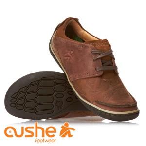 do cushe shoes work? XNINHCV