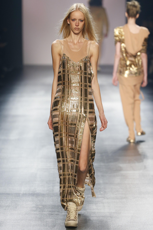 east fashion baja east fall 2016 ready-to-wear collection - vogue ETPYEYW