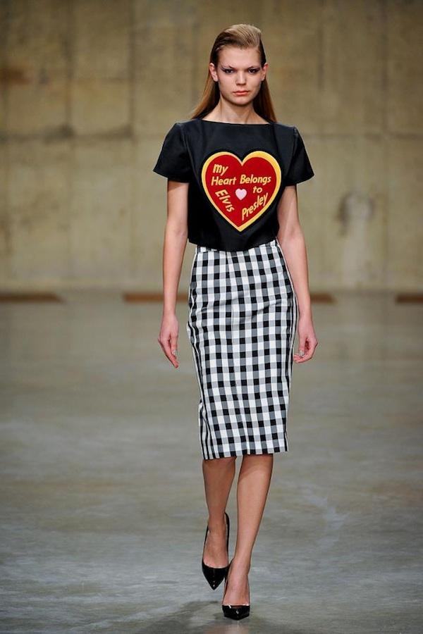 east fashion fashion-east-ashley-williams 2 XLSBCLL
