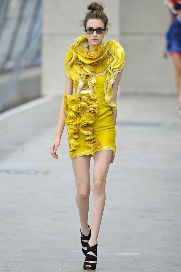 east fashion fashion east lfw runway ... QWOOKSD