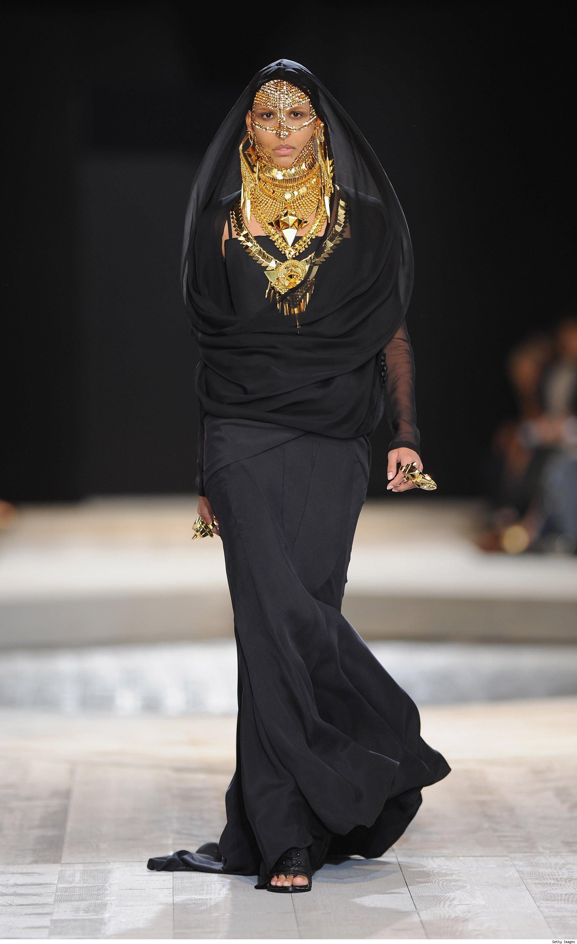 east fashion middle east inspired fashion MLYFNBG