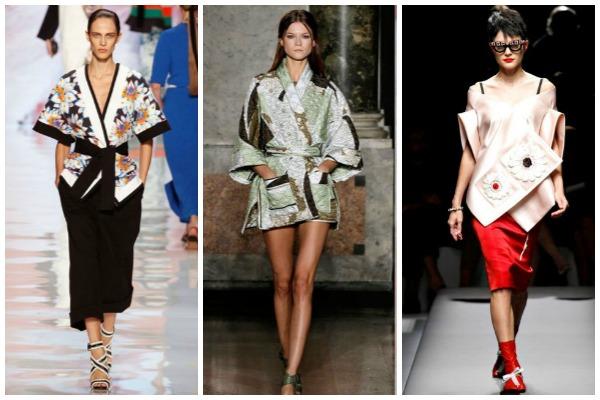 east fashion trends: far east movement LQFKSPL