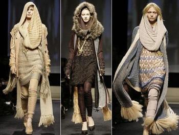 east fashion uae_fashion_shopping.jpg middle_east_fashion_1.jpg TIZEOET