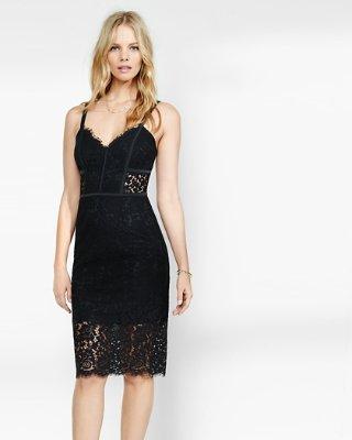 express dresses midi dresses - shop womenu0027s midi dresses KZZDQDD
