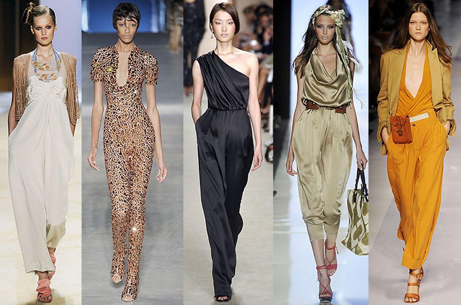 fashion clothing fashion in clothing CYDKJZY