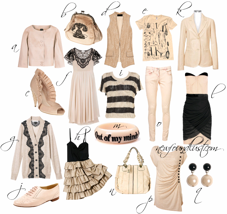 fashion clothing fashionable clothes for less - http://www.cstylejeans.com/fashionable QWLAXQA