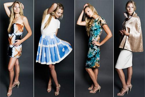 fashion clothing high-fashion-clothing-for-cheap WPEKZGC