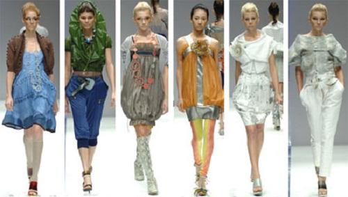 fashion clothing LTUBFPP