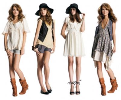fashion clothing WQCDLOW