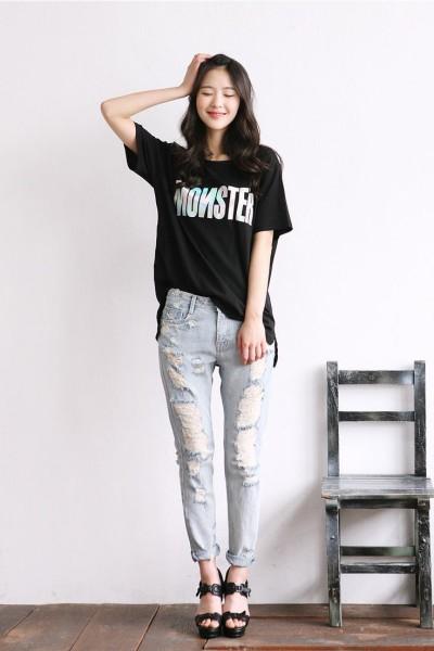 fashion korea 2015 spring korean fashion outfit inspirations BDSBAUZ