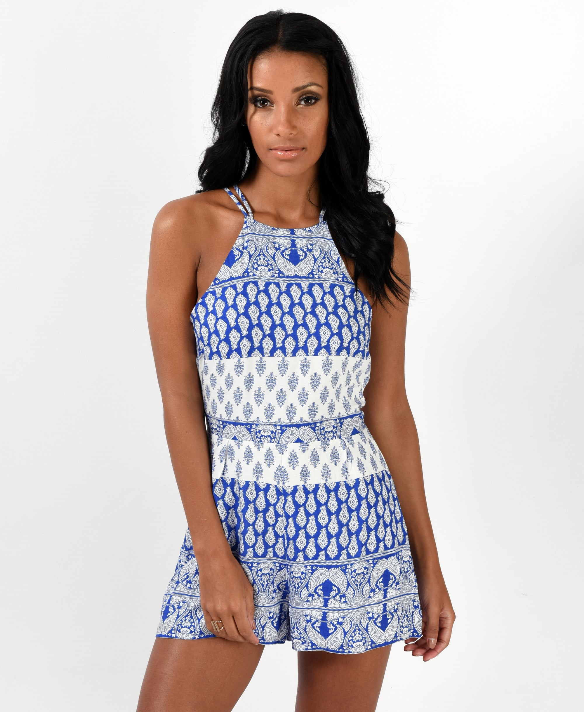 find this pin and more on womens playsuits. JRUCXYU