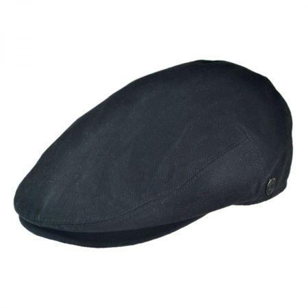flat cap ivy caps MQSHYGZ