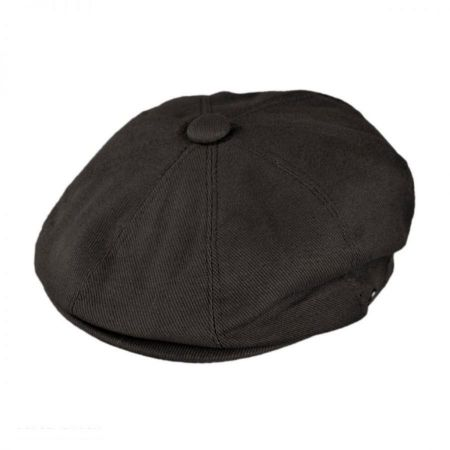 flat cap newsboy caps KRALJGW