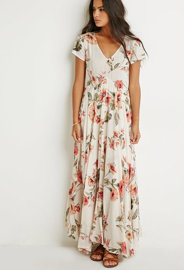 floral dress best 25+ floral dresses ideas on pinterest FCMAZBC