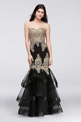 formal dress colors WWTTJIG