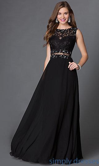 formal dress dq-9322 AGYUKFM
