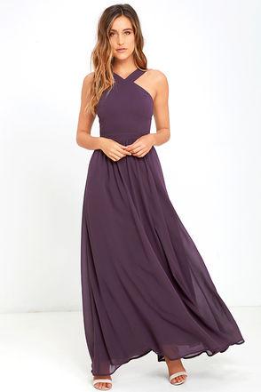 formal dress quick view CJDRENN