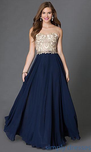 formal dress simply dresses ABNRIED