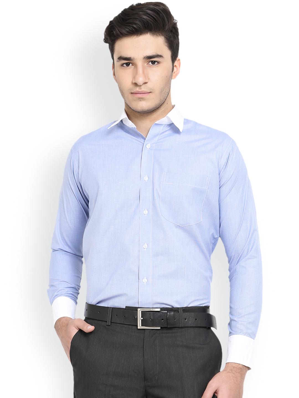 formal shirts for men - buy menu0027s formal shirts online | myntra AYWUKXA