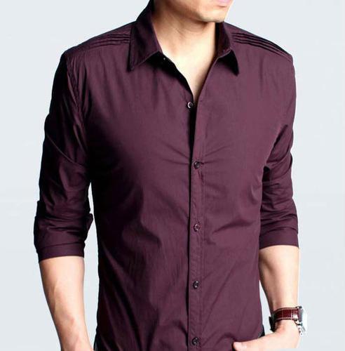 formal shirts for men mens formal shirts - men cotton formal shirt manufacturer from navi mumbai LBOJHZG