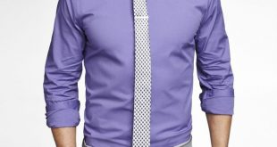formal shirts for men mens formal u0026 #casual #shirts online for more info visit our website :- PASDCGN