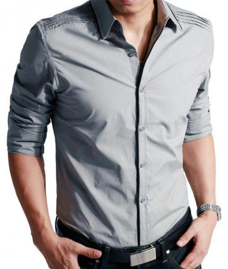 formal shirts for men shop designer kaushalu0027s casual u0026 formal shirts for #men at www.onlinemela.pk UJMZKIY