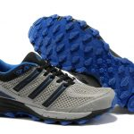 Adidas Adiprene The Best Shoes Ever