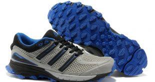 gary blue adidas adiprene running shoes,adidas outlet,on sale MCCVODL
