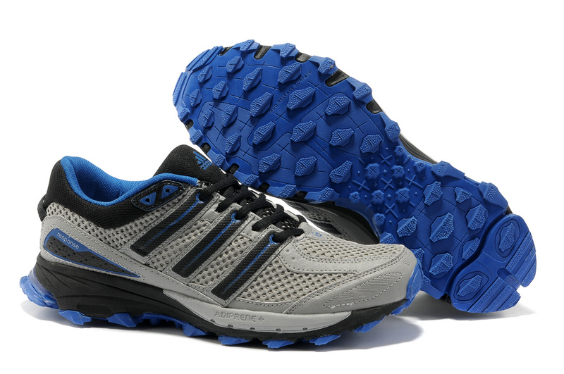 Adiprene Running Shoes Adidas