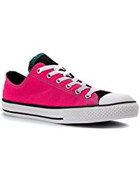 girls converse shoes 1-48 of 537 results for clothing, shoes u0026 jewelry : girls : shoes : CQXIRUH
