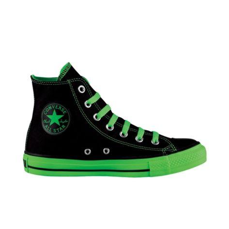 green converse womens dr. martens 14-eye vonda boot. neon converse shoesgreen ... XIFVHGJ