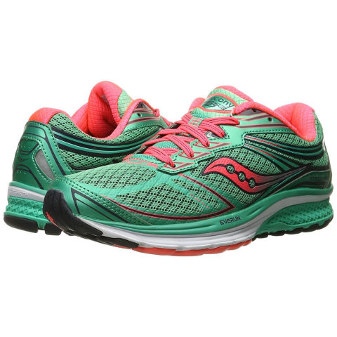guide 9 running shoes for women NHFJNKS