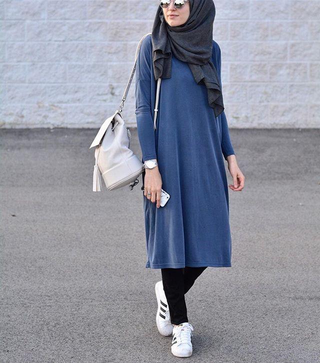 hijab fashion more WXYOWYO