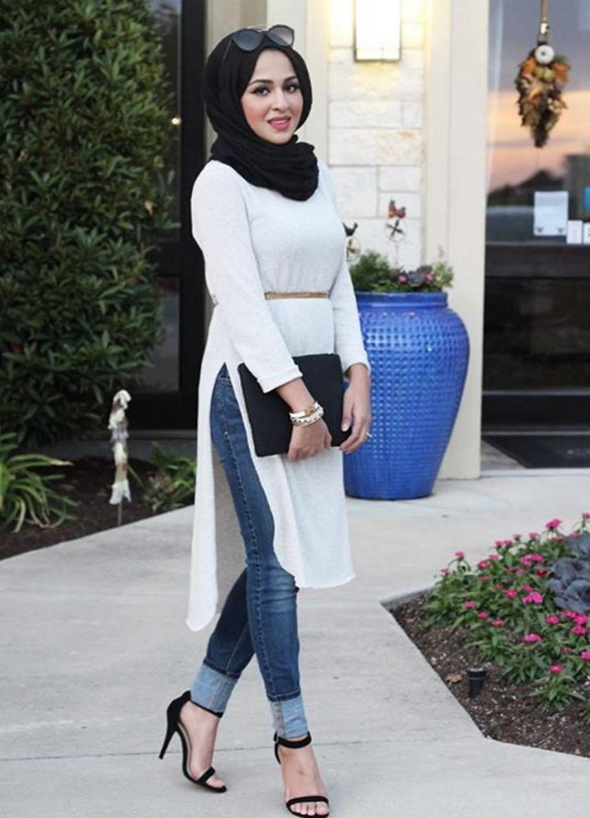 hijab fashion screen shot 2016-02-12 at 9.18.57 am.png860x1192 987 kb JCJIOKV