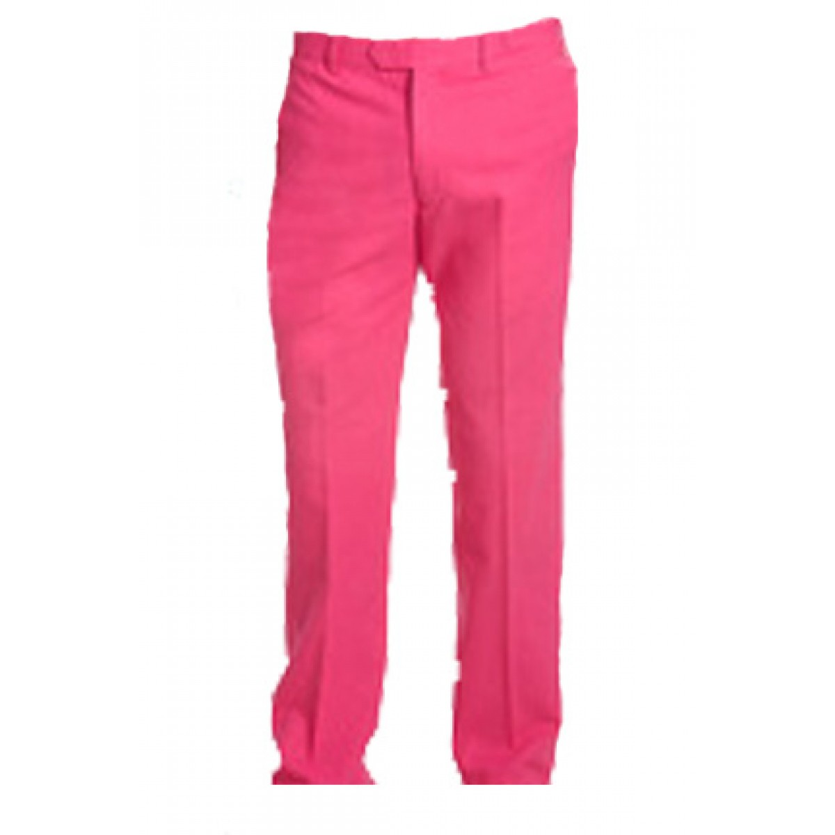 hot pink pants from jazzy ape FAVCHHQ