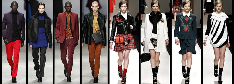 italian fashion has influenced the global trends and continues to do so  today IYRDMYQ