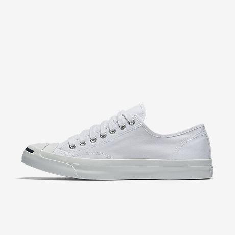jack purcell converse converse jack purcell classic low top unisex shoe AFMJHEP