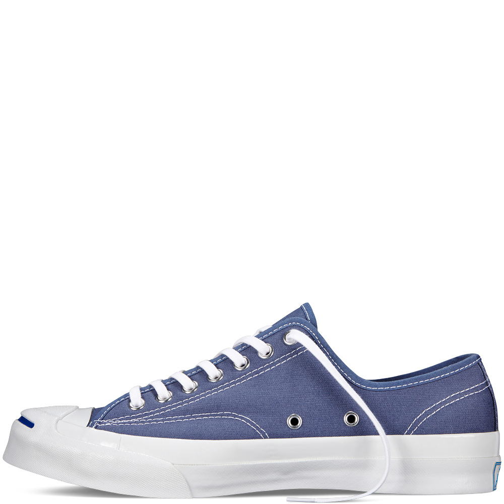 jack purcell converse ... jack purcell signature true navy ... GAFXDVK