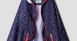 jackets for girls coats u0026 jackets MLPPVBN