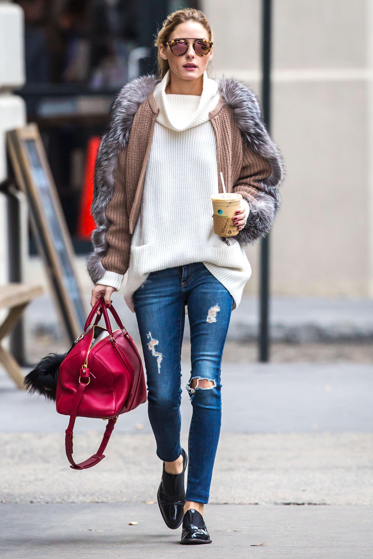 jeans fashion 50+ best jeans for women - celebrity jeans we love UEOSPJZ