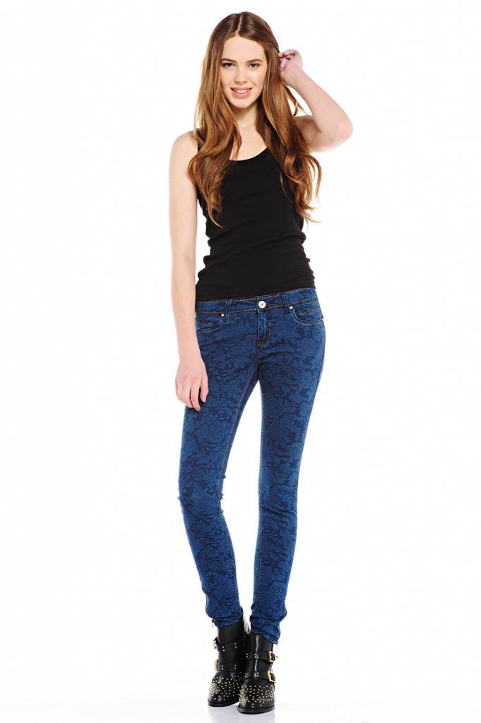 jeans fashion choose the best fashion jeans for unique styles - rozy fashion JXGBKHZ