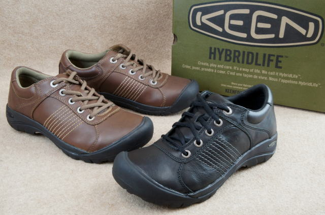 keen shoes for men kean fin lei / keen finlay men casual shoes comfort 1008422(black full grain QUFGYLZ
