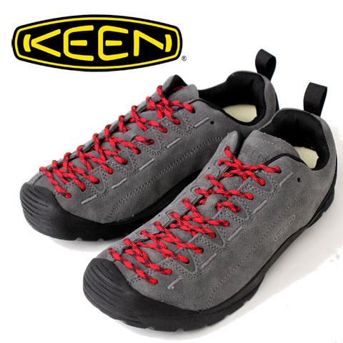 keen shoes for men keen kean jasper jasper castlerock men keen kean jasper jasper trekking  shoes mountain EAPUKHY
