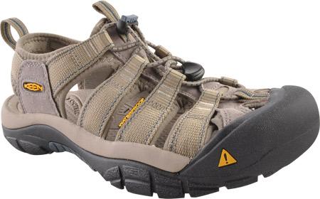 keen shoes for men keen menu0027s water shoes KVZJBDT
