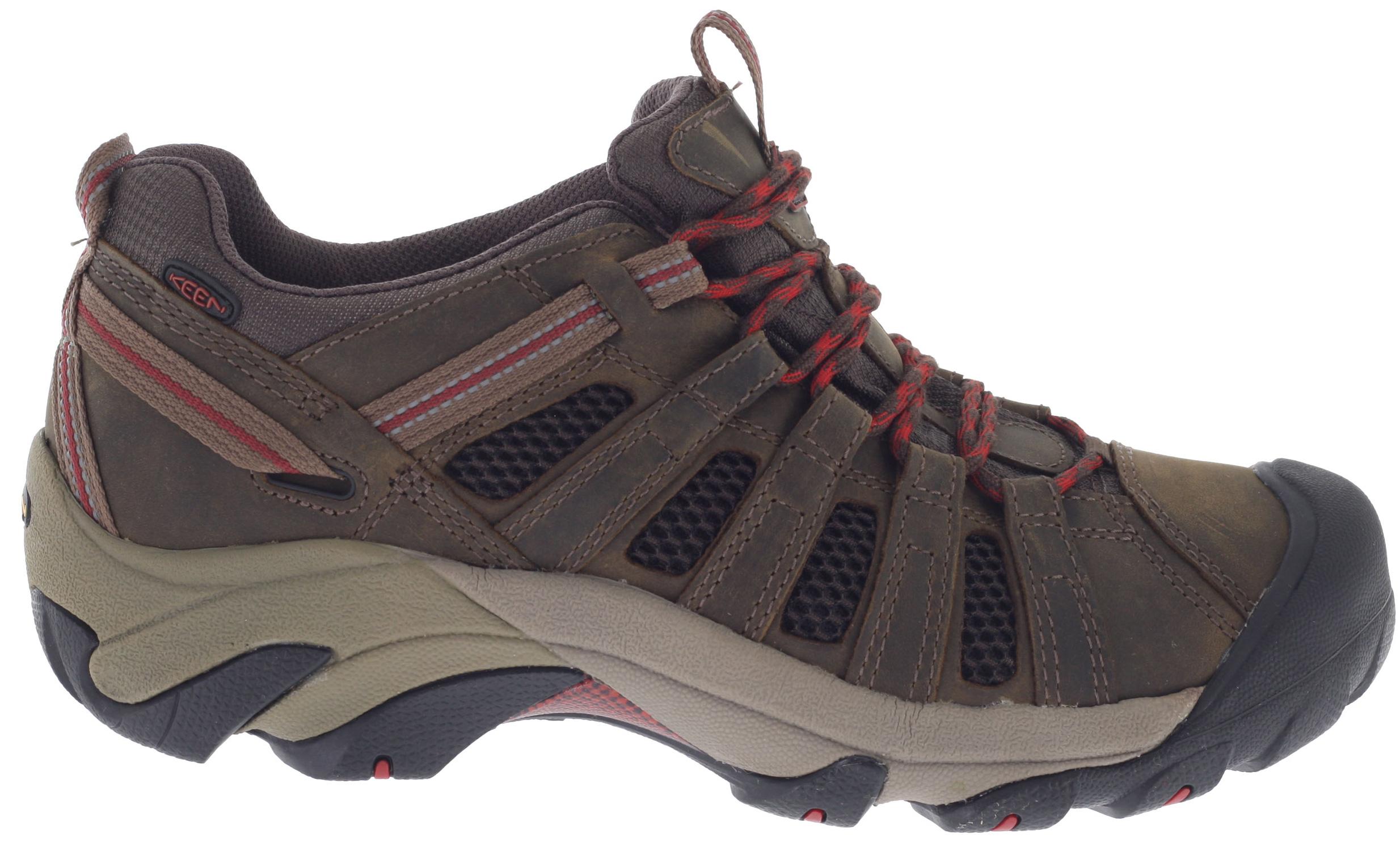 keen shoes for men keen shoes men EDMGUMT