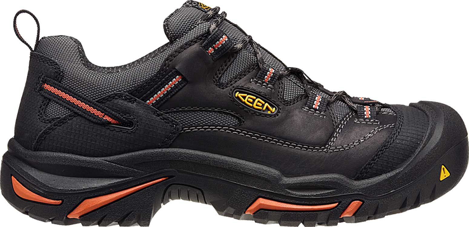 Best keen shoes for men always rocks