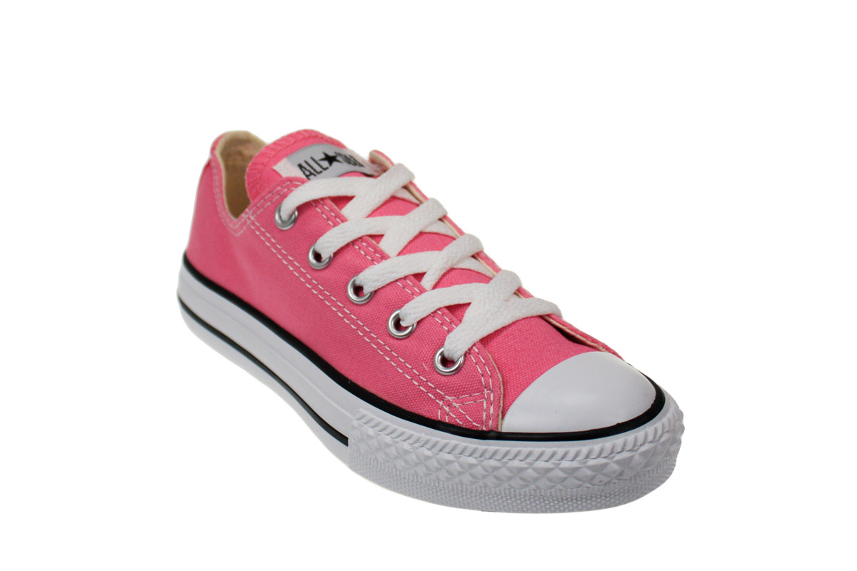 Kids Converse Shoes – Best for Your Little One!
