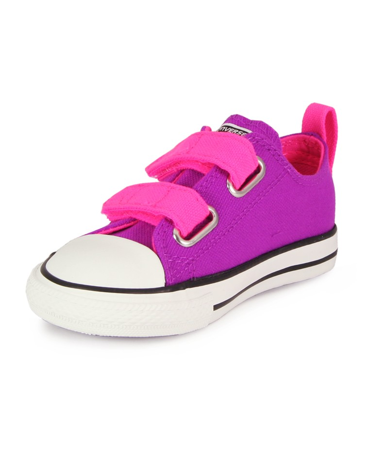 kids converse shoes kids purple converse shoes EEYGZDK