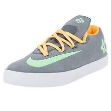 kids nike shoes casual shoes AJPLYRU